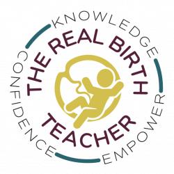 The Real Birth Workshop Nottingham | Nurturing Mama