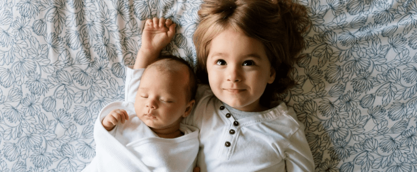 Sibling, pregnancy and babies | Pregnancy and Postpartum Support
