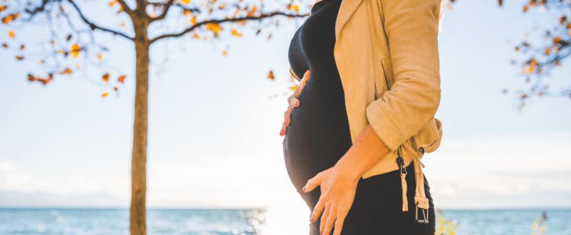 The Beginning | Nurturing Mama Nottinghamshire
